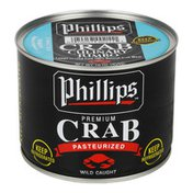 Philips Culinary Jumbo