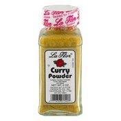 La Flor Curry Powder