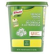 Knorr Frech Onion Spmx