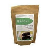 Kalyana Chocolate Almond Flour Cake Mix