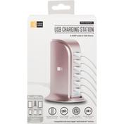 Case Logic USB Charging Station, Universal