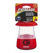 Eveready LED Lantern