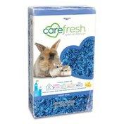 Carefresh 23 L Royal Blue Pet Bedding