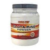 Iron-Tek Glutamine Powder
