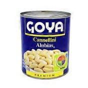 Goya Cannellini Beans