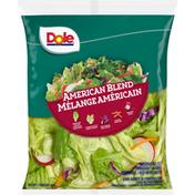 Dole American Blend
