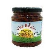 Vita Reale Italian Sundried Tomato