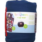 BabyBoom Nap Mat