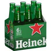 Heineken Lager, Bottles