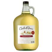 Carlo Rossi Chardonnay White Wine