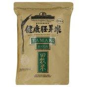 Tamaki Rice, California Koshihikari Short Grain, Haiga