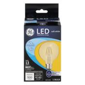 General Electric LED Light Bulb 60W