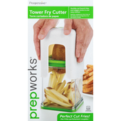 Prepworks Tower Fry Cutter