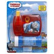 Thomas & Friends Bubble Camera