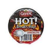 Gefen No MSG Instant Hot Noodle Soup