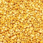 1 No Brand Organic Yellow Split Peas