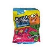 Jolly Ranchers Misfits Mer-Bears Gummy Candy