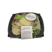 The Fresh Market Deluxe Caesar Salad