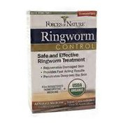 Forces of Nature Ringworm Control