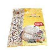 Sunway Almond Tea Powder