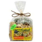 Frontier Soups Pasta Salad Mix, Pesto Italian