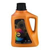 Tide Total Care Laundry Detergent Renewing Rain