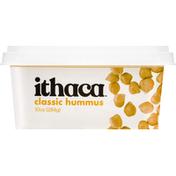 Ithaca Hummus, Classic