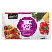Essential Everyday Three Pepper Blend