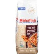 Mahatma Long Grain and Jasmine Rice Blend