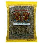 Dragon 88 Mung Bean
