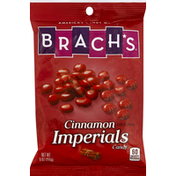 Brach's Candy, Cinnamon Imperials