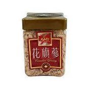 Great Mountain Canadian Ginseng Chips