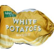 Signature Farms Potatoes, White
