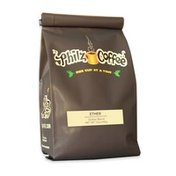 Philz Coffee Ether Whole Coffee Beans