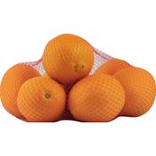 Signature Oranges, Navel