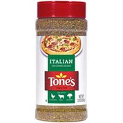 Tone's Italian Seasoning Blend