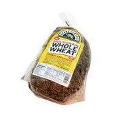 Grand Central Baking Company Multigrain Whole Wheat