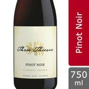 Three Thieves Pinot Noir Red Wine