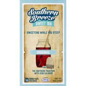 Southern Breeze Sweet Tea, Original, Family Size Tea Bags