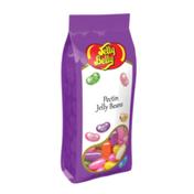 Jelly Belly Pectin Jelly Beans