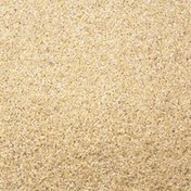 Freekeh Cracked Wheat