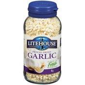 Litehouse Freeze Dried Garlic