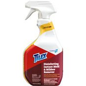 Clorox Disinfecting Spray Cleaner