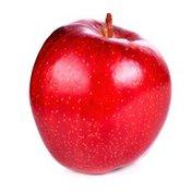 Organic Prima Apple