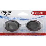 Aqua Goggles, Razer, Youth