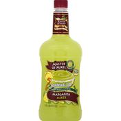 Master of Mixes Mixer, Margarita
