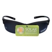 Solar Comfort Polarized Lenses Size L