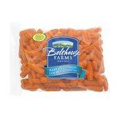 Bolthouse Farms Mini Peeled Carrots