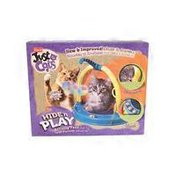 Hartz Toys for Cats, Hide N' Play