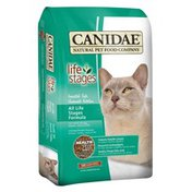 Canidae All Life Stages Formula Cat Food